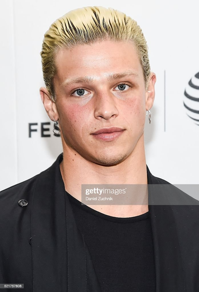 spencer lofranco age