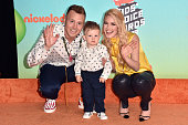 Nickelodeon's 2019 Kids' Choice Awards - Arrivals