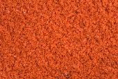 Spice páprika