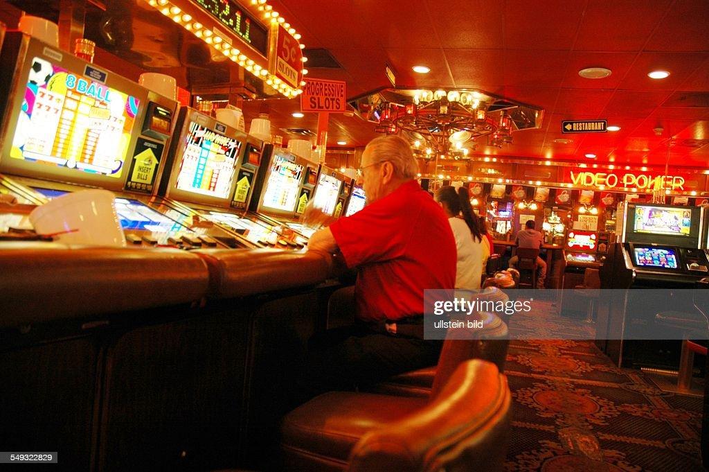 amistar casino in