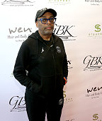 GBK Productions Pre-Oscar Luxury Gift Lounge - Friday