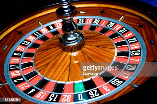 Spinning roulette wheel powerpoint - Sunset casino online