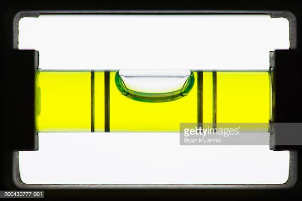 how to fix a spirit level