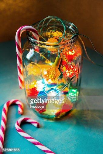 spirit of Christmas : Stock Photo