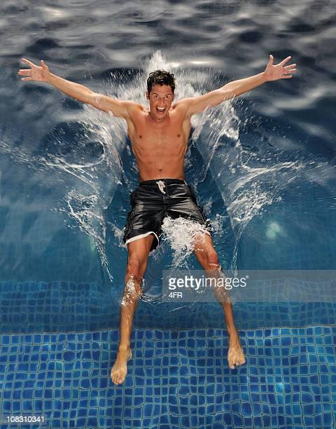 Splash !!! (XXXL)
