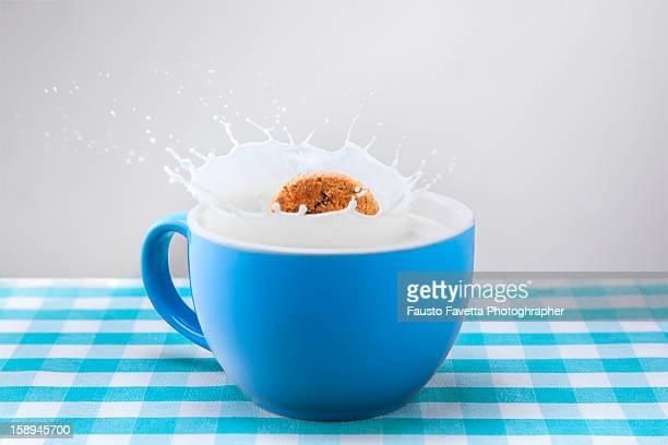 splashCup
