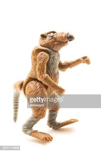 Sewer rat photos et images de collection getty images - Rat dans tortue ninja ...