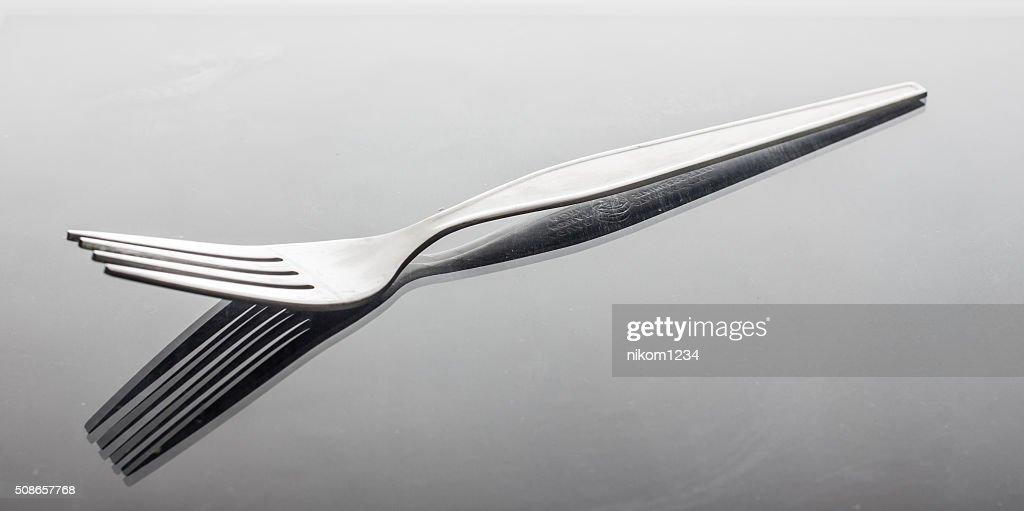 spoon : Stock Photo