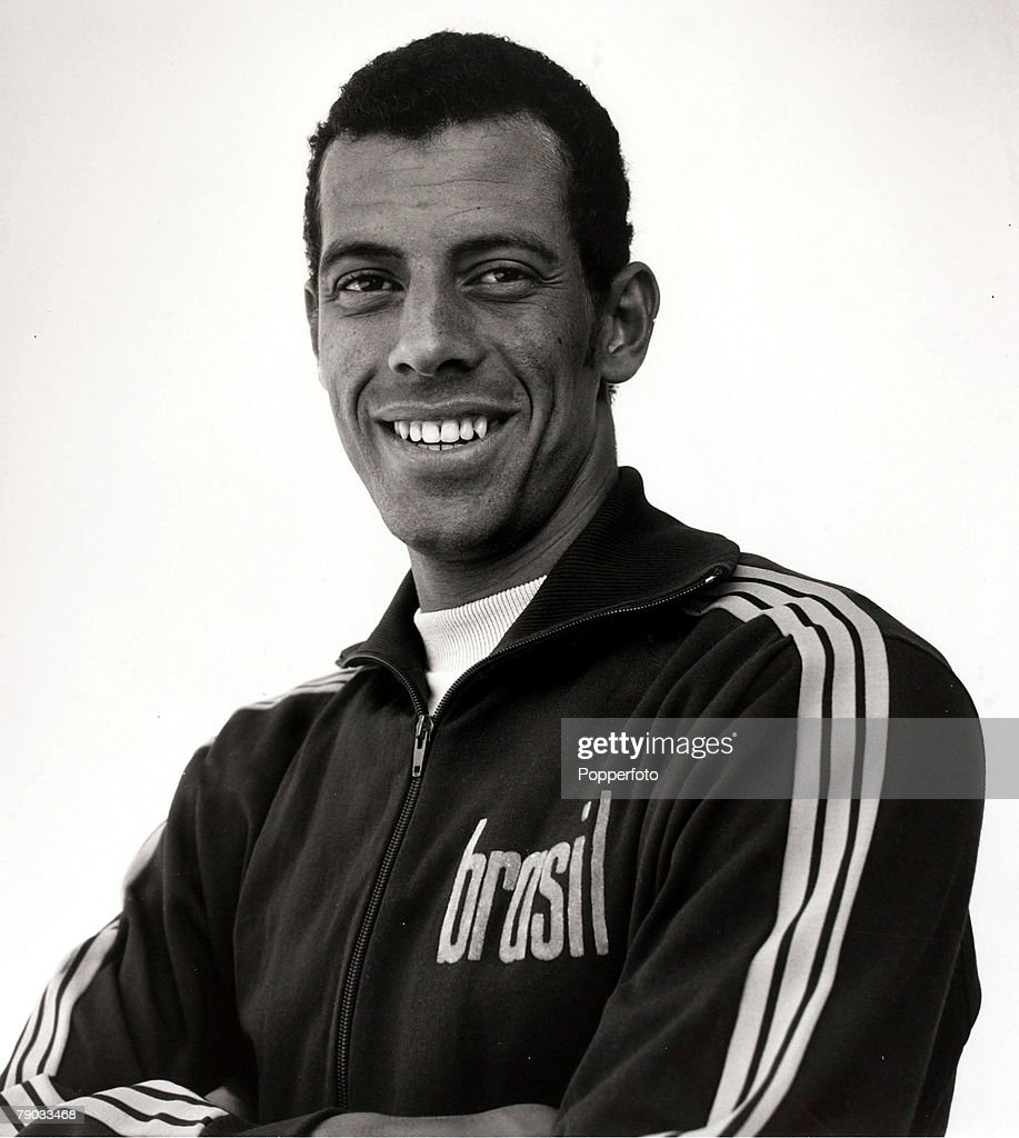 Brazil Legend Carlos Alberto Dies At 72 s and