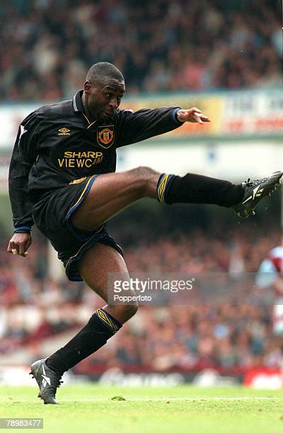 circa 1999 Andy Cole Manchester United Andy Cole made a name for himself at Newcastle United where he became a prolific goalscorer netting 34 goals...