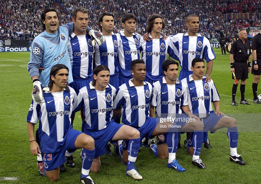 cl finale 2004