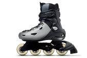 Sport: Inline Skate