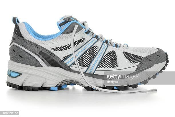 Sport Schuh