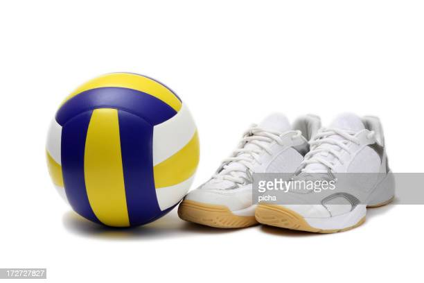 Chaussures de sport et de