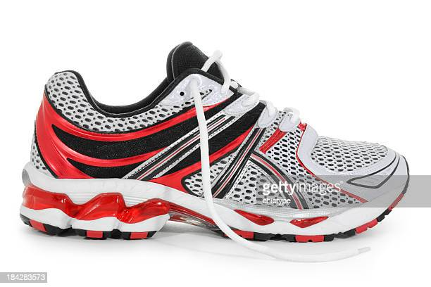 Sport Schuhe