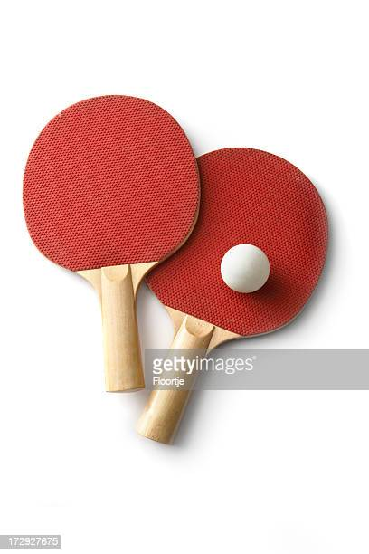 Sport: Table Tennis Bat