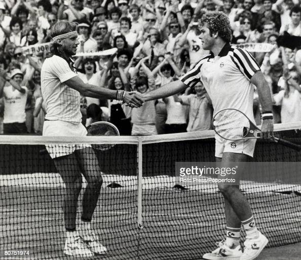 roscoe single personals Roscoe tanner (born october 15, 1951) is a retired american professional tennis player, who turned pro in 1972 and reached a career-high world singles ranking of.