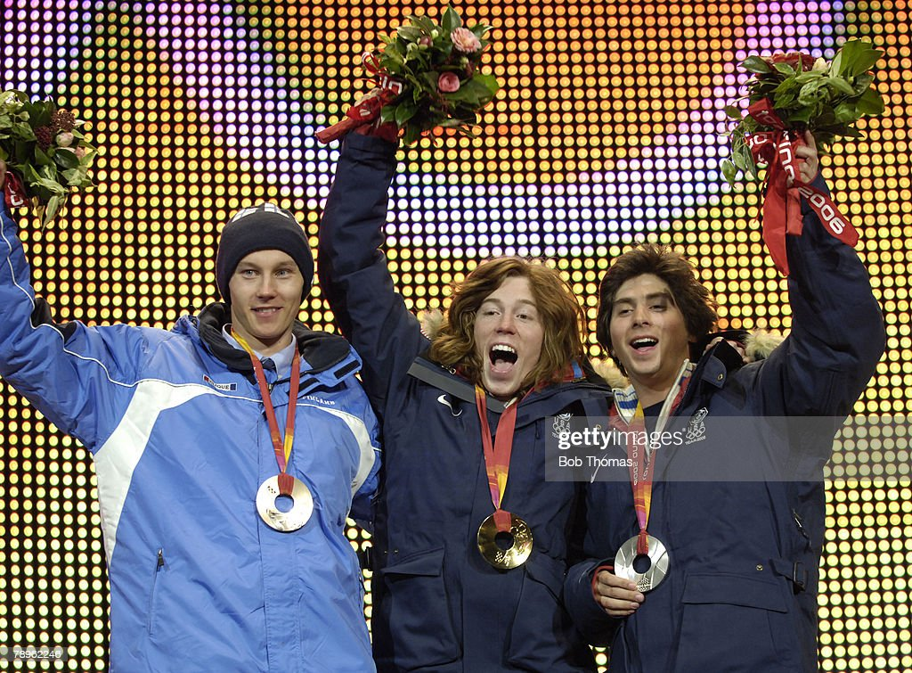 sport-winter-olympic-games-torino-italy-