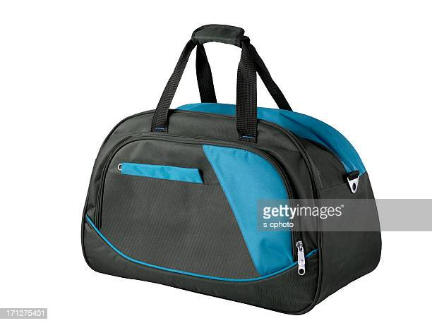 Sportbag (Click for more)