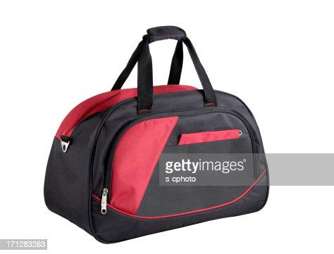 Sportbag (Click for more)