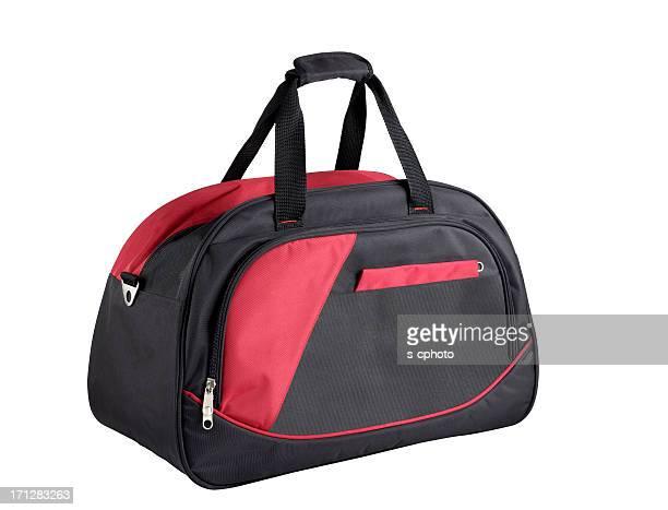 Sportbag (fare clic per ulteriori informazioni)