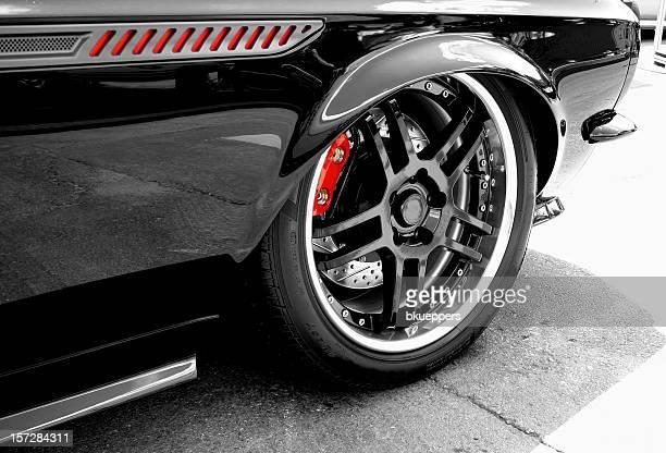 Sport Auto.