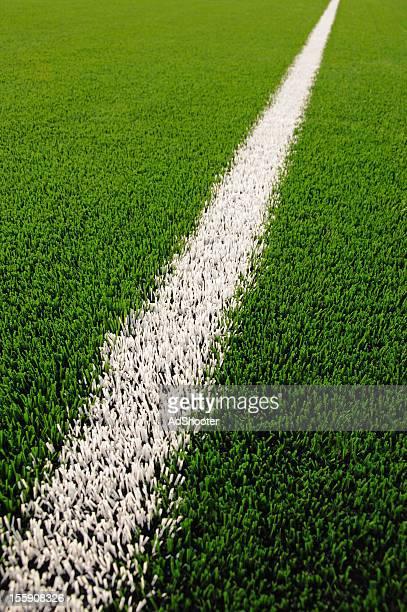 Línea de deportes