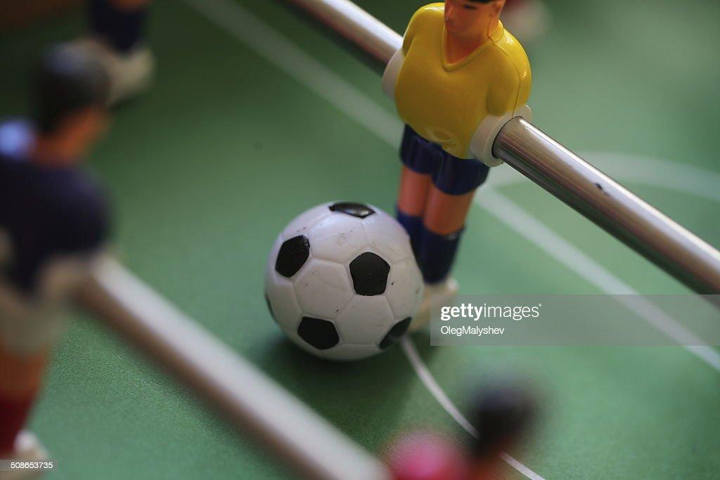 sports : Stock Photo