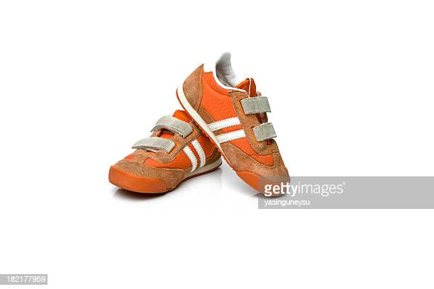 Série de chaussures de sport