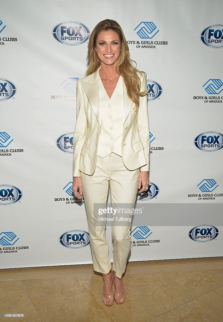 Boys & Girls Clubs Great Futures Gala