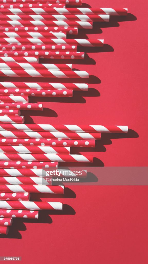 Spots and Stripes : Stock Photo