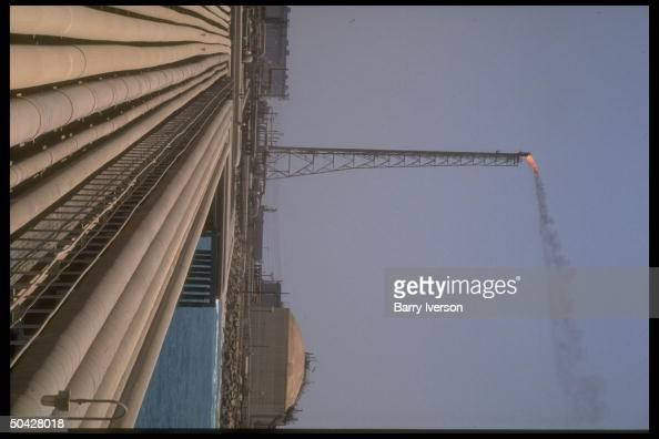 ras tanura black personals Ras tanura, saudi city built by americans - duration: 5:44 honest trailers - black panther - duration: 5:14 screen junkies 3,932,105 views new.
