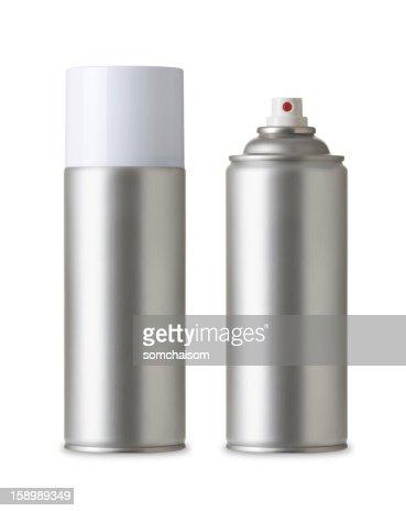 spray paint can realistic photo image stock photo thinkstock