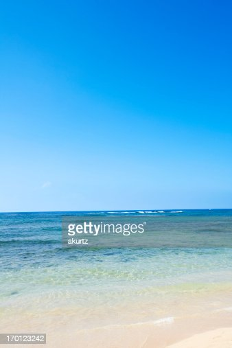 Spring break beach water white sand blue sky vacation for White sand beach vacations