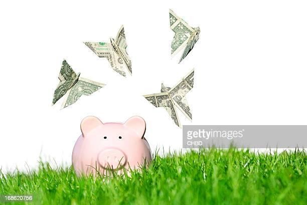 Spring saving deals