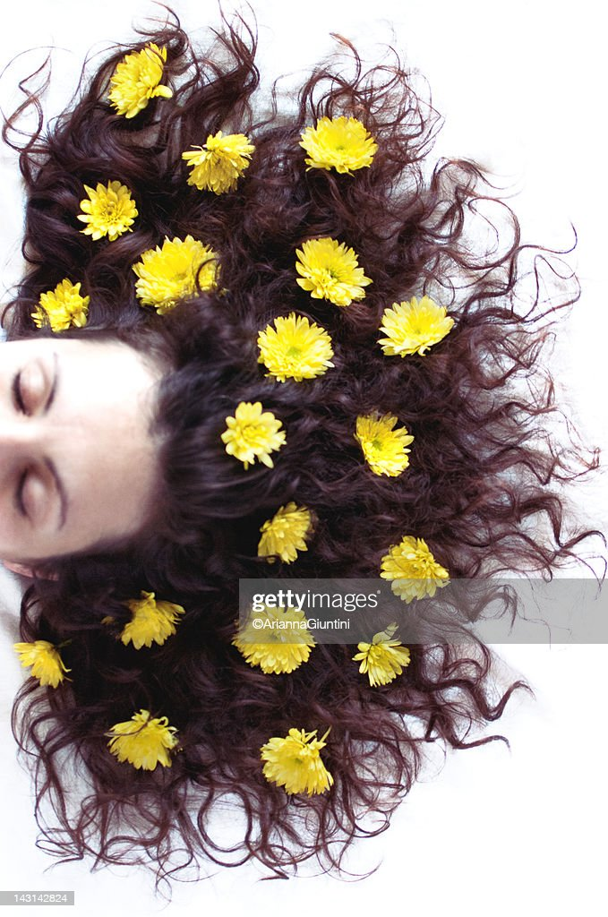 Spring time : Stock Photo