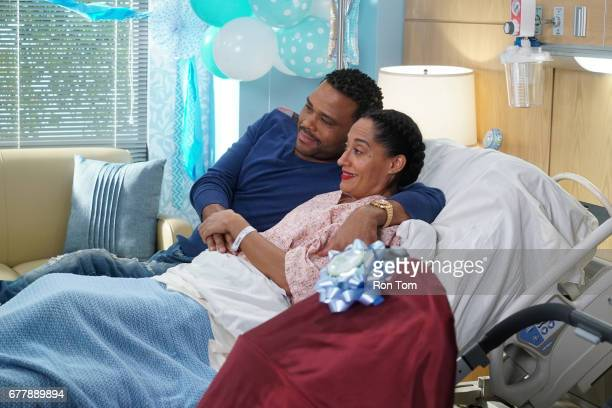 ISH 'Sprinkles' Initially wary Dre embraces throwing Bow's baby shower and wants it to be unforgettable However his plans are put on hold when Bow...
