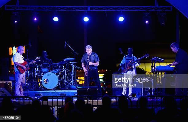 American Music Festival  Virginia Beach