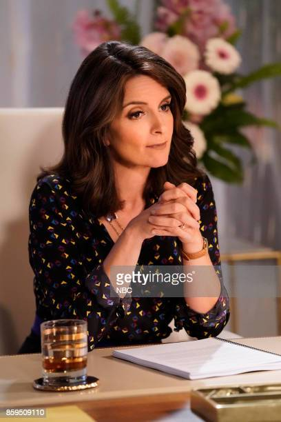 NEWS 'Squad Feud' Episode 202 Pictured Tina Fey as Diana