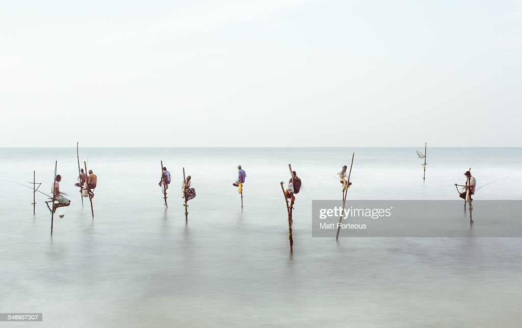 Sri Lanka : Stock Photo