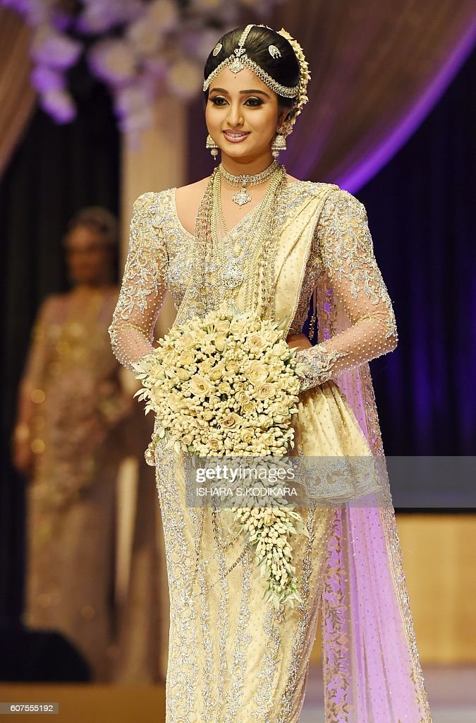 Sri lanka bridal show other dresses dressesss Wedding dress design show