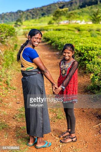 nuwara eliya single asian girls Sri lanka: beyond curries and colonialism soon a stage will spotlight dancing girls in saris in nuwara eliya.
