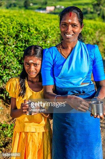 nuwara eliya muslim women dating site Topface — a free dating service in sri lanka and around the world  dating in sri lanka is easy  nuwara eliya, central province.
