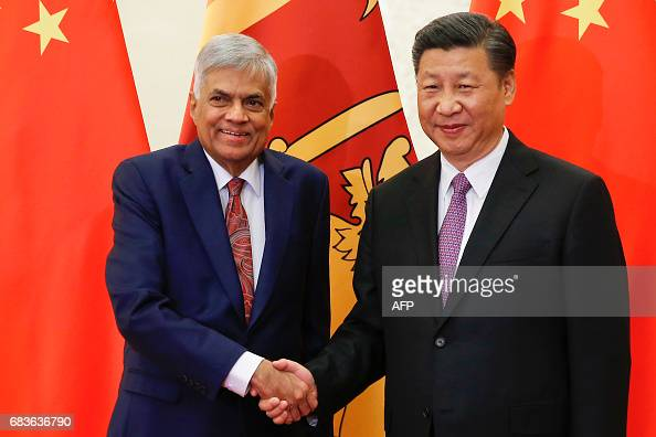 """the prime minister s powerful better half After reading the prime minster powerful better half no i would not describe ho ching as an influential leader according to the textbook influence can be defined as """"the change in a target."""