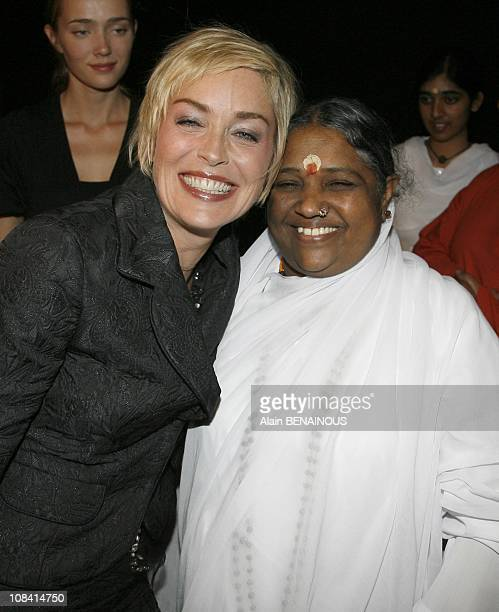 amma hindu singles Horoscope and natal chart of amma (spiritual leader),  herbs and aromatics: indian hemp  himself under the spotlight without missing a single opportunity to .