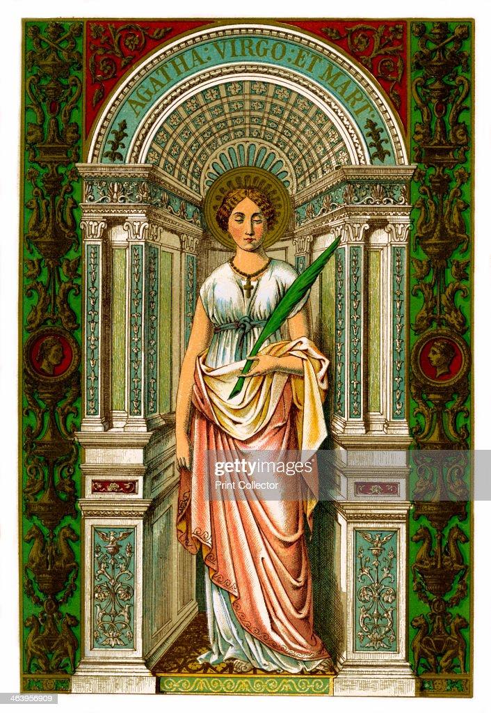 Agathaの画像 p1_20