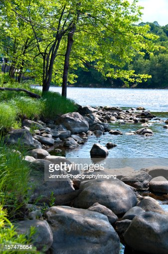 St Croix Stock Photos And Pictures Getty Images