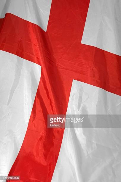 Saint georges Bandeira