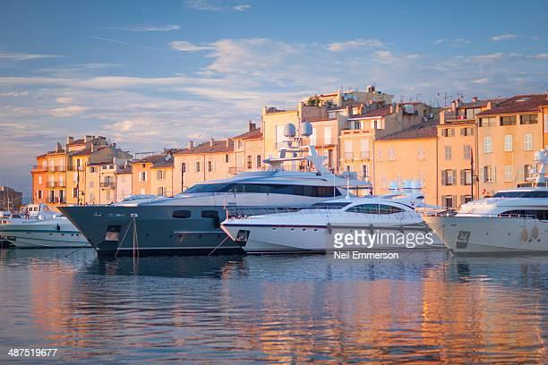 St Tropez Cote D'Azur