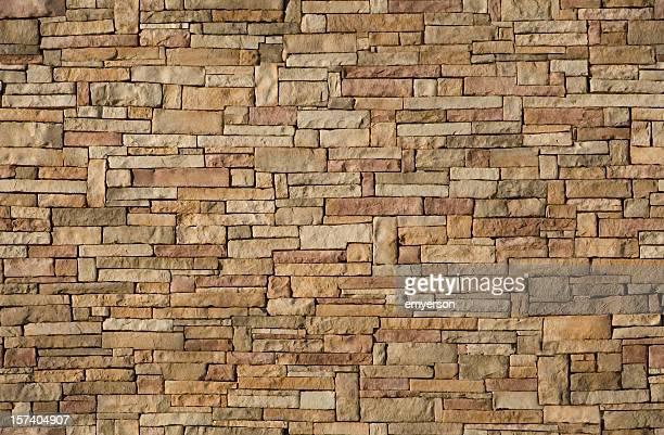 Apiladas Stone